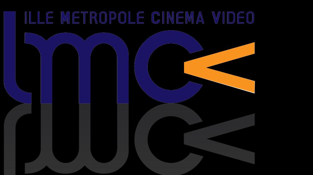LMCV Officiel